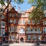 The Chelsea Embankment Apartment - EC photo 5/15