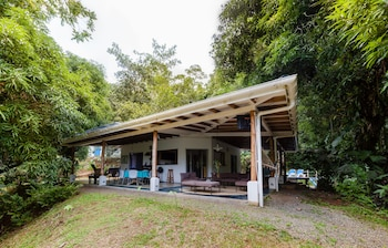 Casa Cedro - Portasol Vacation Rentals (857266880) photo