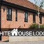 White House Lodges