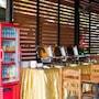Tip Anda Resort photo 5/26