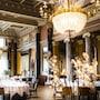 Hotel Des Trois Couronnes photo 41/41