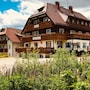 Hotel Zartenbach B&B photo 38/38