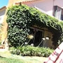 House With 3 Bedrooms in Alcabideche, With Furnished Garden and Wifi - photo 39/41