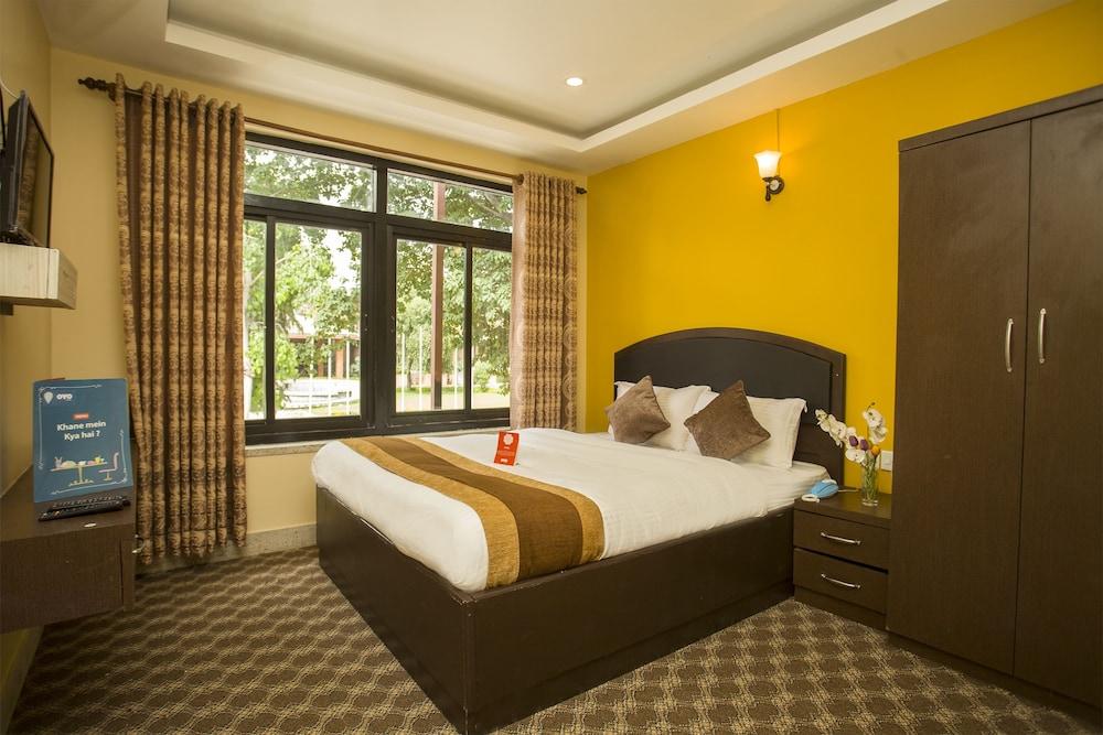 OYO 150 Hotel Himalyan Height