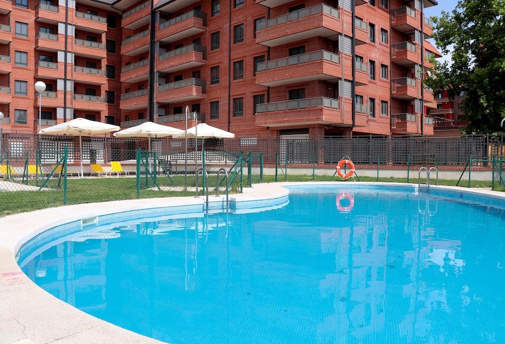 SÖMN Apartments