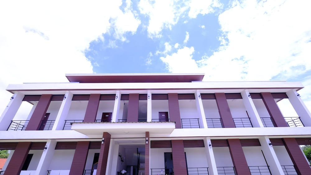 Inday Hotel