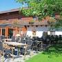 Hotel Cafe Hanfstingl photo 27/28