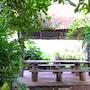 Heaunyoy Resort photo 21/31