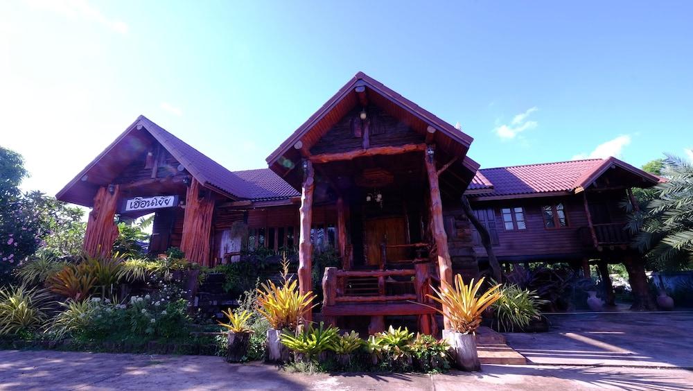 Heaunyoy Resort