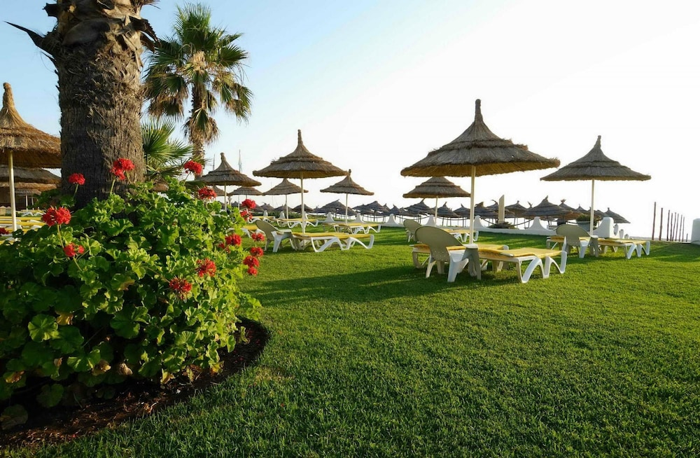 Palmyra Beach Families and Couples - All Inclusive