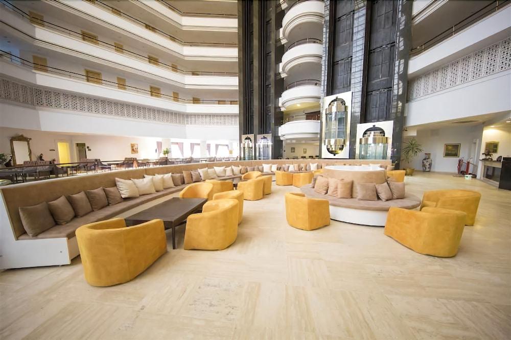 Comfort Beach Hotel