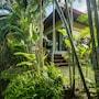 Villa Pagai photo 17/41
