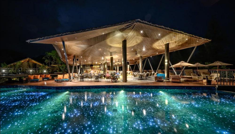 Kalima Resort & Villas Khaolak