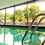Ribeira Collection Hotel by Piamonte Hotels photo 17/41