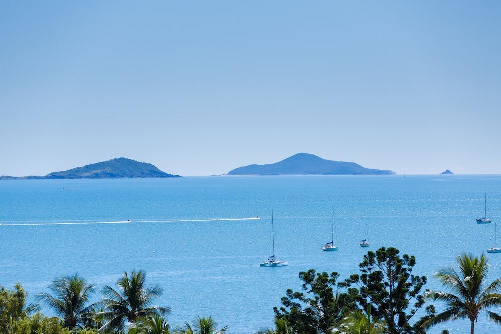 Ocean Views 9A