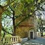 Le Mas des 5 Fontaines. Gite photo 5/41