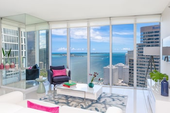 Brickell by Miami Vacation Rentals (884069696) photo