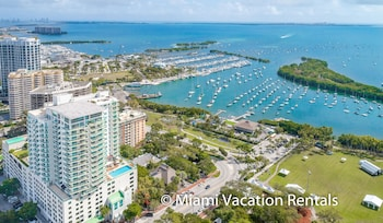 Residences by Miami Vacation Rentals (886228800) photo