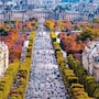 Luxury 2 Bedroom With AC - Louvre & Champs Elysees photo 39/41