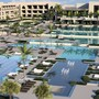Hotel Riu Palace Tikida Taghazout - All inclusive photo 11/12