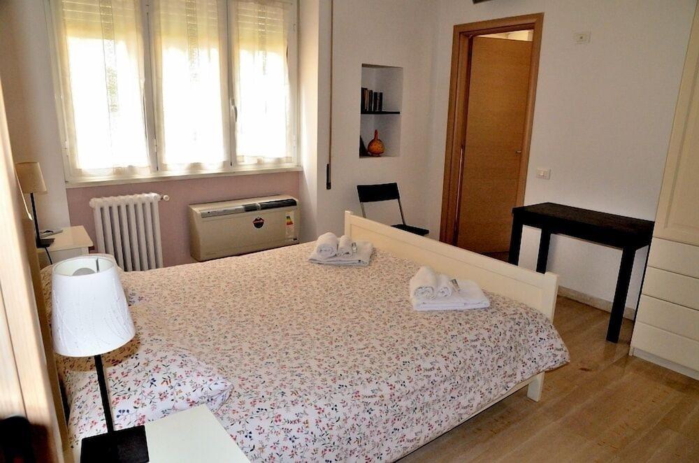 Ale&Andrea Apartments