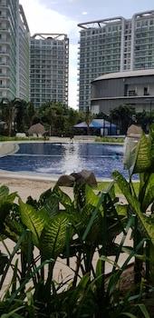 2 BR Condo by JAD at Azure Urban Resort Residences (888680448) photo
