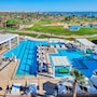 Steigenberger Pure Lifestyle Adults Only - All Inclusive photo 27/39