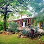 H4Y GuestHouse Home Feiticeira
