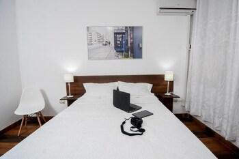 Apartment Rent piura (891099520) photo
