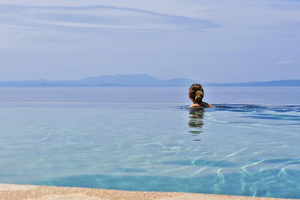 Natura Luxury Boutique Hotel Skopelos