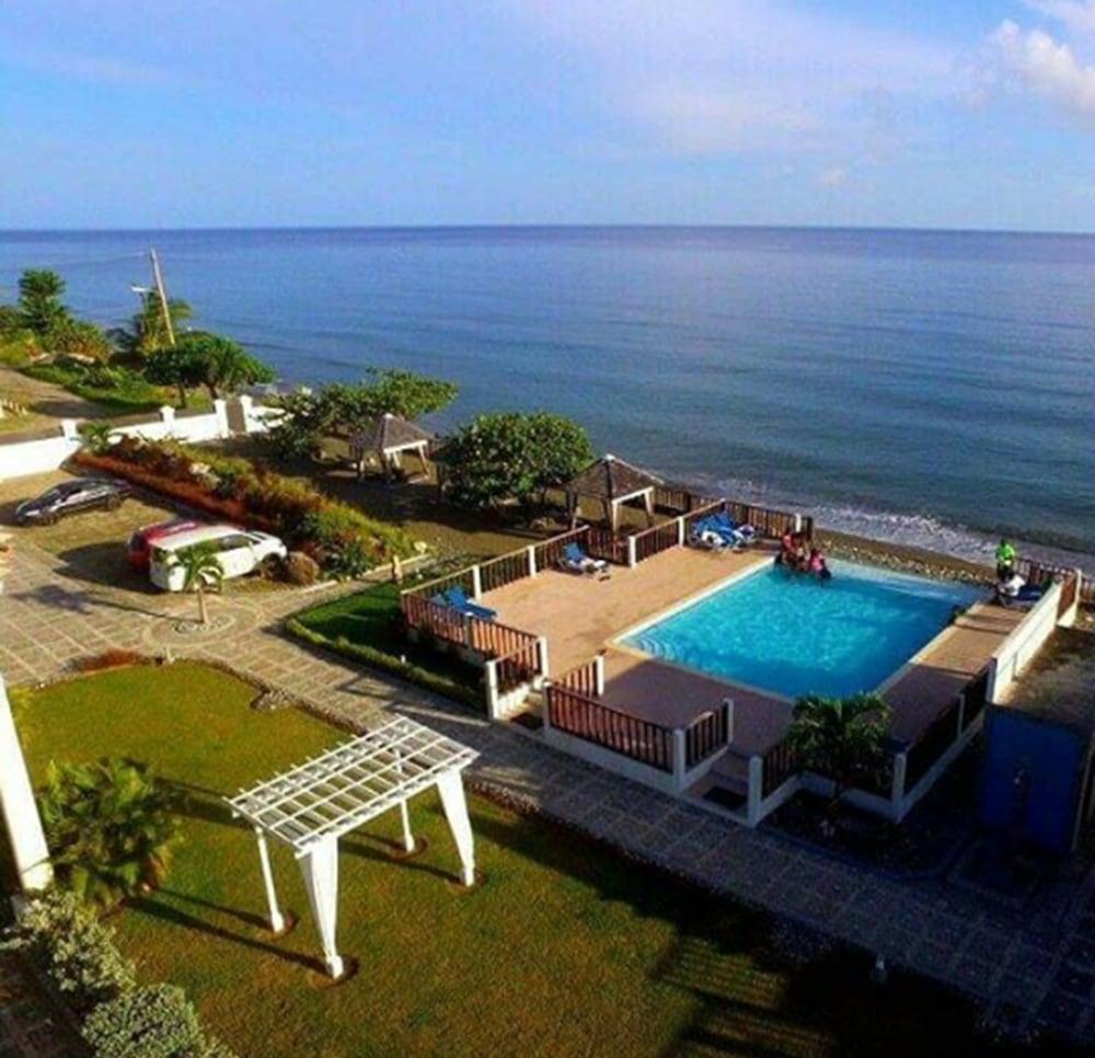 Sea Bell Resort Limited