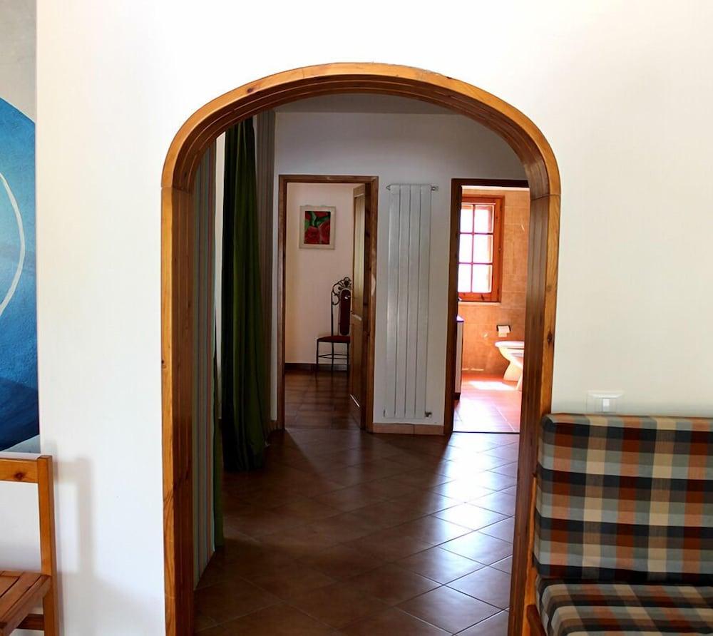 Antica Villa Gaeta villa artistica gaeta b&b, latina price, address & reviews