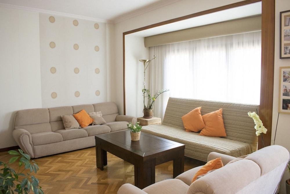 Apartamento El Cid