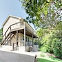 Luxe Lakefront 5br W/ Guest House 5 Bedroom Home photo 21/39