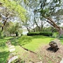 Luxe Lakefront 5br W/ Guest House 5 Bedroom Home photo 35/39
