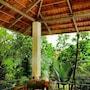 Spice Villa Thekkady photo 3/31