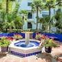 Fantastic Beachside 3 bedroom apartment photo 5/21