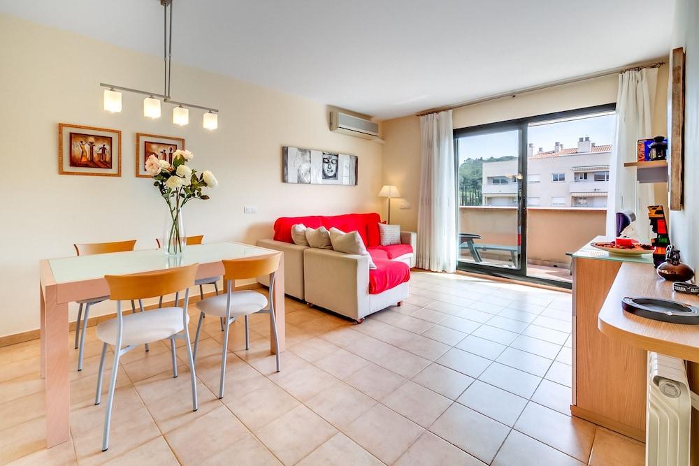 Apartamento Vivalidays Mari
