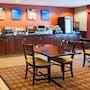 Comfort Inn & Suites Cambridge photo 1/41