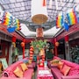 Beijing CityCourt Hotel photo 19/41
