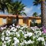 VOI Vila do Farol Resort - All Inclusive photo 7/22