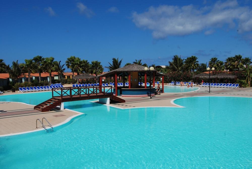VOI Vila do Farol Resort - All Inclusive