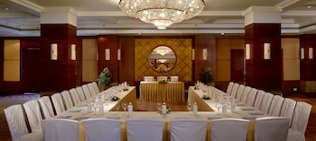 Fortune Select Exotica Navi Mumbai - Meeting Facility  - #0