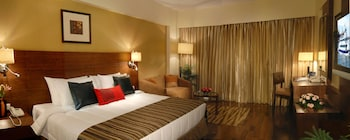 Photo for Fortune Select Exotica Navi Mumbai in Navi Mumbai