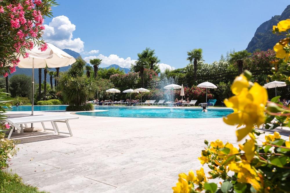 Astoria Park Hotel SPA Resort