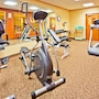 Holiday Inn Express Hotel & Suites Magee photo 12/41