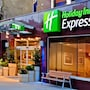 Holiday Inn Express New York City Times Square photo 30/30