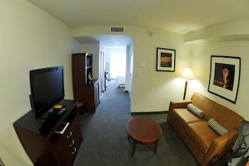 Hilton Garden Inn Louisville Ne