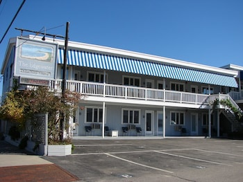 The Edgewater in Old Orchard Beach, Maine
