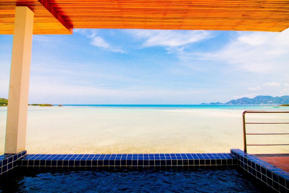 Samui Island Beach Resort Hotel Photos 47 1